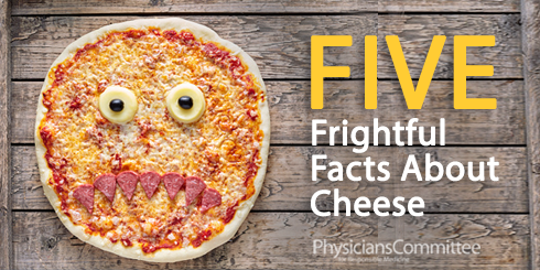 five-frightful-facts
