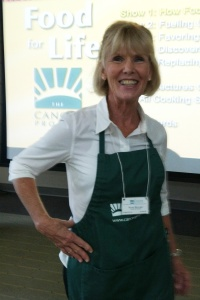 Kathy Reynaert
