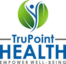 TruPoint Health
