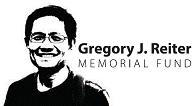 Gregory J. Reiter Fund