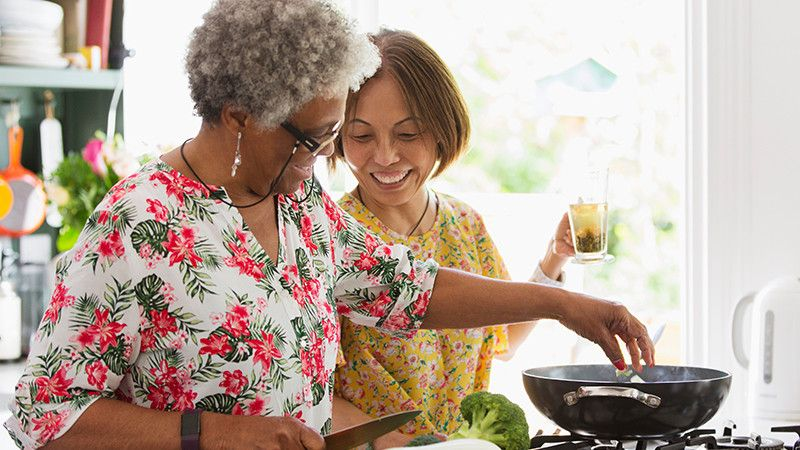 Plant-Based Diets Alleviate Pain from Rheumatoid Arthritis