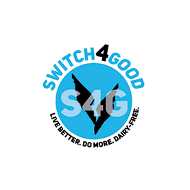 Switch 4 Good