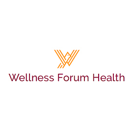 Wellness Forum Health