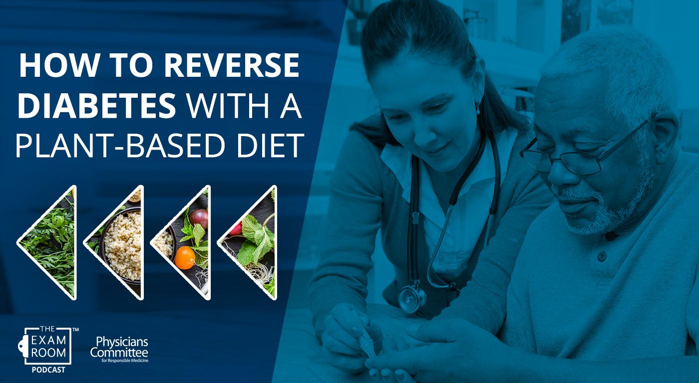 recursos pre diabetes