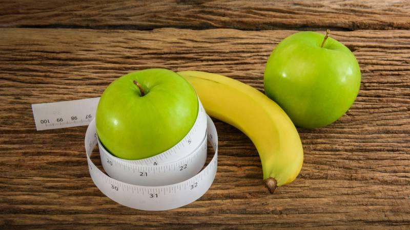 ami having erectile provblems on plant based diet