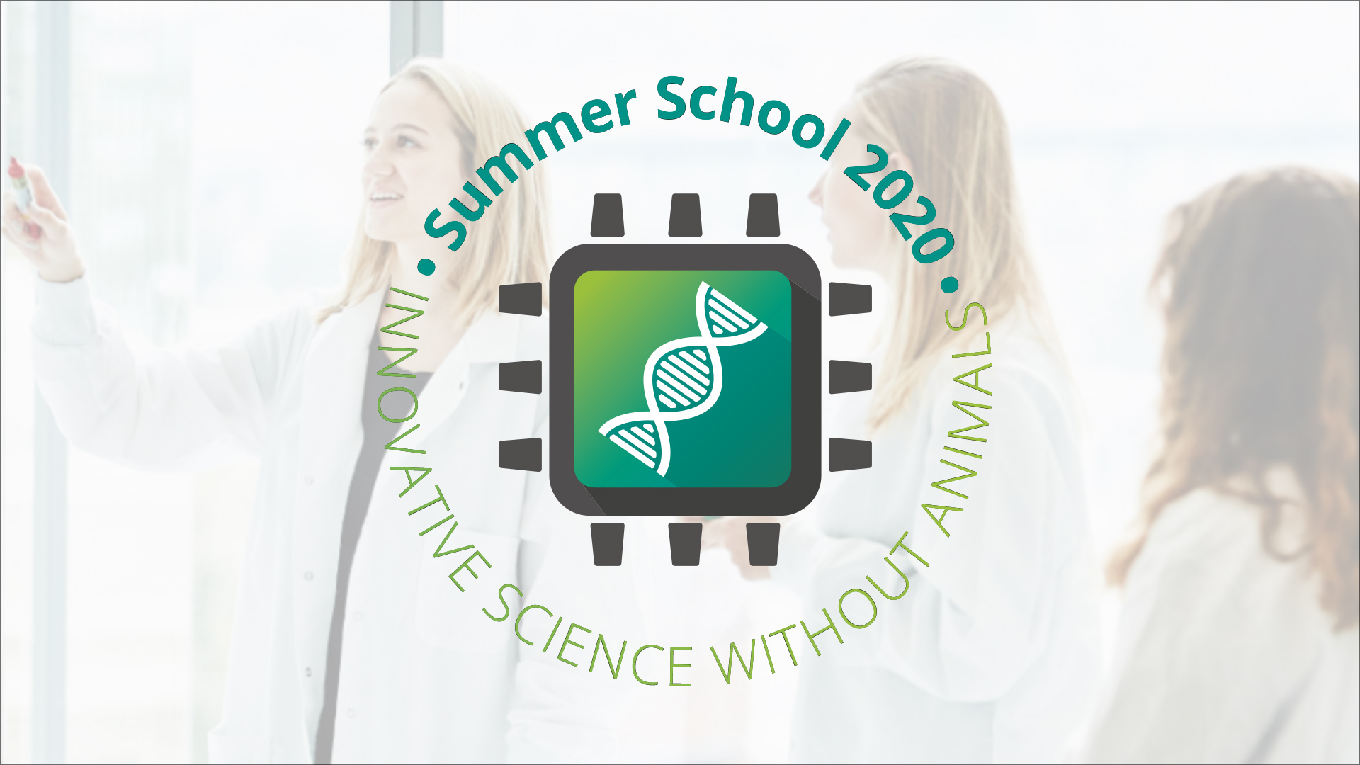 Summer School on Innovative Approaches in Science