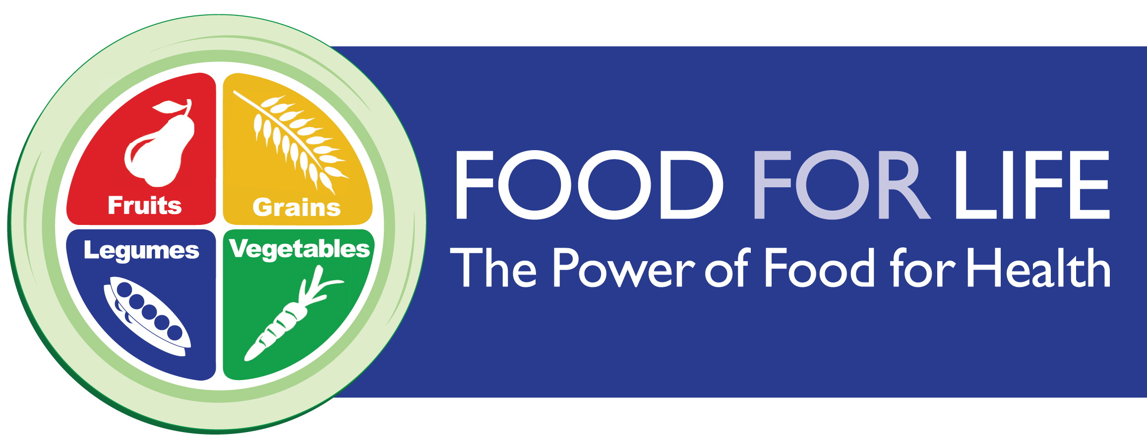 Food for Life The Power of Food