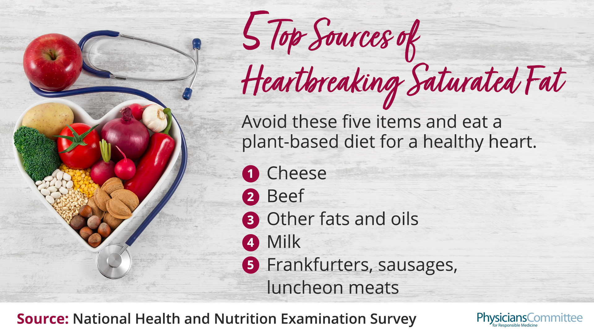 how to increase saturated fat in diet