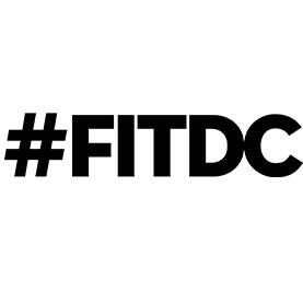 #FIT DC
