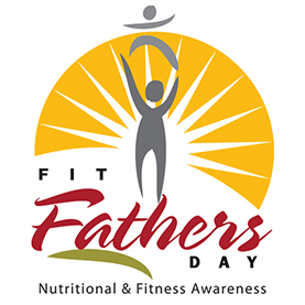 Fit Fathers Day