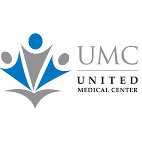 United Medical Center