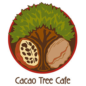 Cacao Tree Cafe