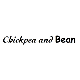Chickpea and Bean