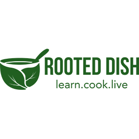 Rooted Dish