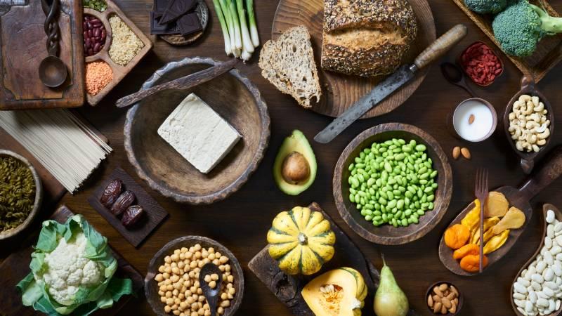 pancreatic cancer vegetarian mărgele stomacului