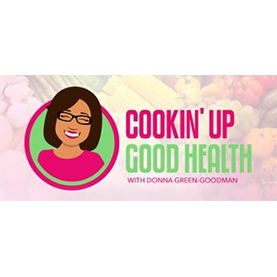 Cookin' Up Good Health at Lifestyle Therapeutix
