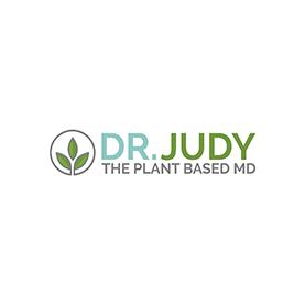 Dr Judy