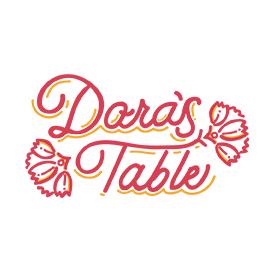 Doras Table