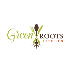 Green Roots