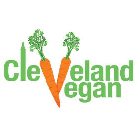Cleveland Vegan