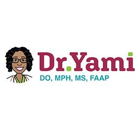 Dr Yami