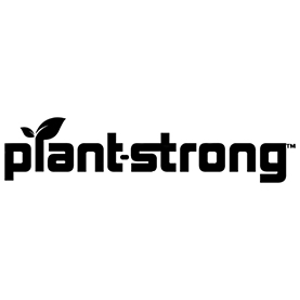 Plant Strong
