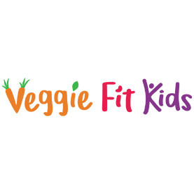 Veggie Fit Kids
