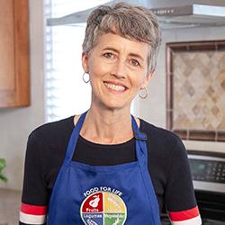 Deborah Czech