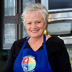 Denise Houchin