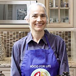Karoline Mueller