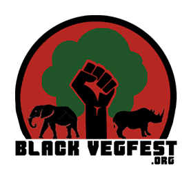 Black Vegfest