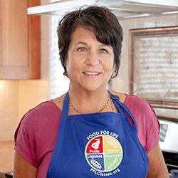 Connie Cifelli