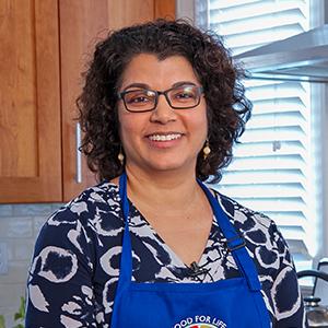 Asha Subramanian, MD, MPH