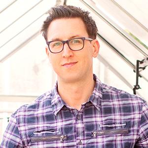 Will Bulsiewicz, MD