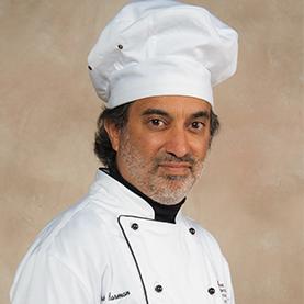 Dilip Barman