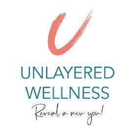 Unlayered Wellness