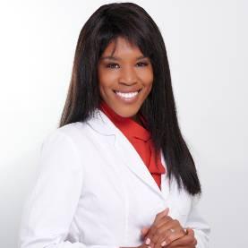 Dr. Rhonda Coleman, DAOM