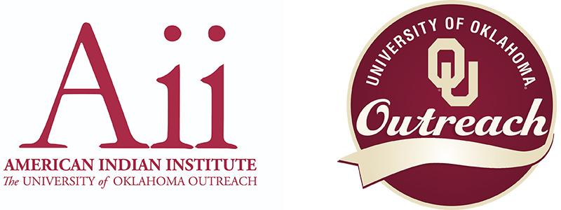 Aii & UA logos