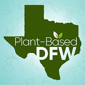 Plant-Based DFW