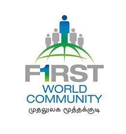 First World Community