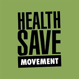 Health Save Movement Vidya C.jpg