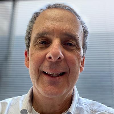 Mark Sklar MD