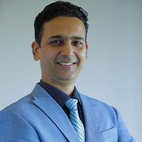 Pramod Tripathi, MBBS, Founder at Freedom from Diabetes