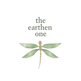 The Earthen One