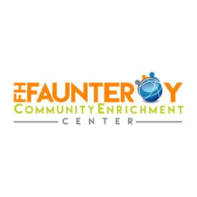 The Faunteroy Center