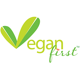 Vegan First