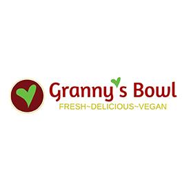 Granny's Bowl