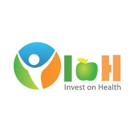 Invest on Health
