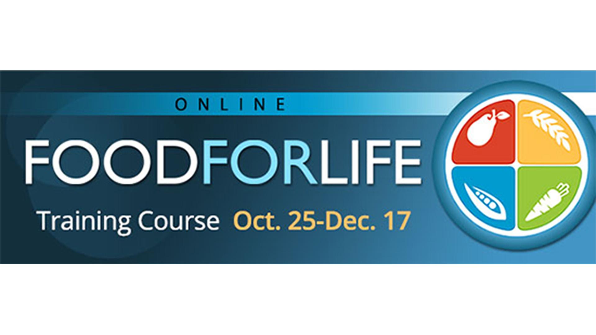 FFL Virtual Training