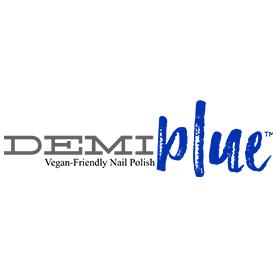 Demi Blue